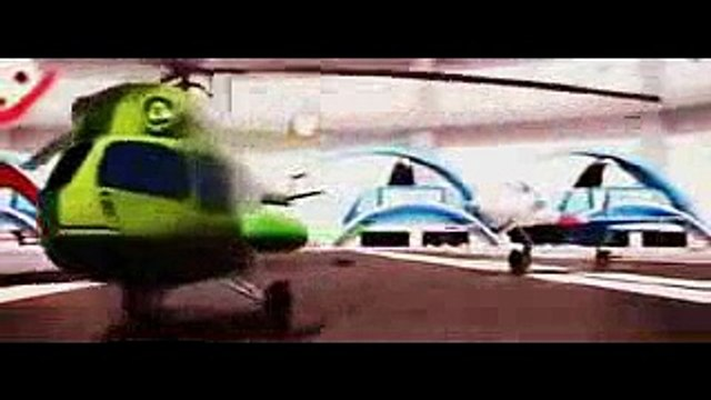---Animation movies 2014 full movies - Cartoon network - Animated Comedy Movies - Cartoons For Children - YouTube_clip1