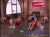 AB Rocket Twister Fitness &  Exercise AB Rocket Twister in pakistan ,  AB Body & AB Twister - As Seen On Tv -AB Twister in Pakistan