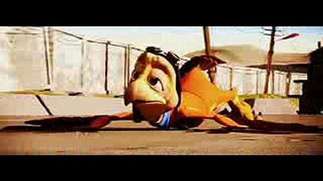 ---Animation movies 2014 full movies - Cartoon network - Animated Comedy Movies - Cartoons For Children - YouTube_clip4