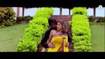 Minnat Karta Hu Full Video Song - Javed Ali - Life Mein Twist Hai [2014]