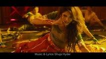 Jalaibee Item Song Jawani HD   Zhalay Sarhadi Item song in Jalaibee Movie HD 720p