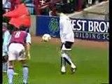 videos de futbol   cristiano ronaldo jugadas, fintas, dribles y goles