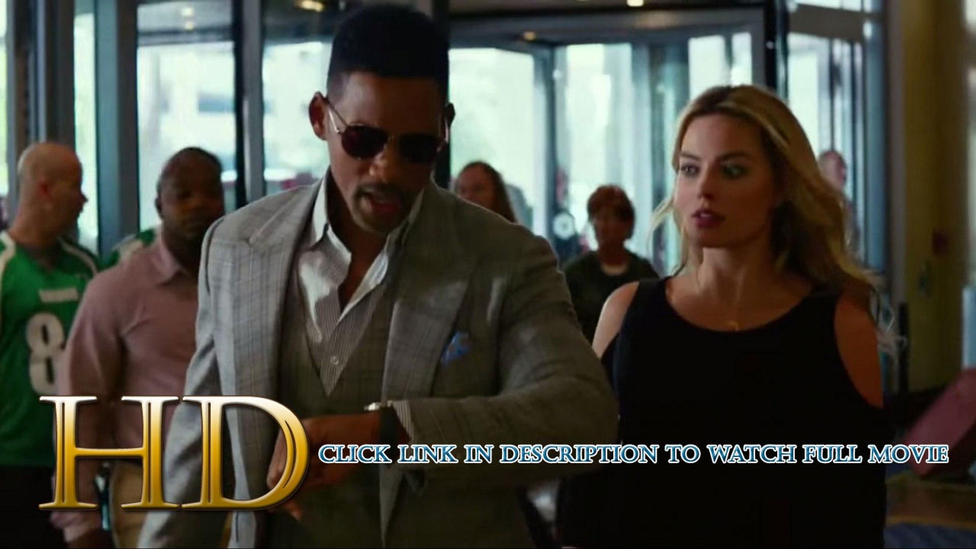 """4Tube En Español !!!! 4tube!!$ """"focus""""..full movie online lenght.hd"""