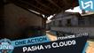 ESL ONE Katowice - Pasha vs C9