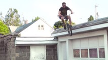 At Tale Of BMX, Blow-Up Dolls, And Ball-Busting Roof Gaps |...