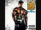 50 cent -- piggy bank -- lyrics