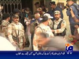 MQM-workers-arrested-in-Nine-Zero-raid-presented-in-ATC