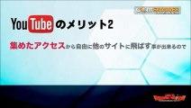 AKB48「Green Flash」 KAT-TUN「KISS KISS KISS」 ミュージックステーション 2015.03.13 Mステ LIVE トーク MUSIC STATION 3月13日
