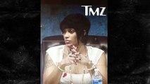 'Love and Hip Hop- Atlanta' Star Joseline Hernandez Swears ... My Show is Fake! - Video Dailymotion
