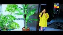 Sartaj Mera Tu Raaj Mera Episode 12 on Hum Tv in High Quality 12th March 2015 - www.dramaserialpk.blogspot.com,
