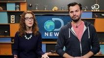 DNews Gets A Makeover!