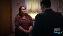 The Dead Files S04E04 - Evil Underground - Rock Island, Illinois