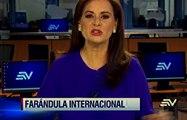 """Insultan a Michelle Obama y  Luis Miguel pierde su """"toque"""""""