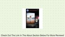 HP Premium Plus Photo Paper, 4 x 6 Inch, 100 Sheets (Q5431A) Review
