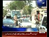 Waqtnews Headlines 11:00 AM 13 March 2015