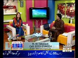 Salam Pakistan 13 March 2015 (Part 1)