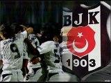 Gücüne Güç Katmaya Geldik - Beşiktaş Marşı