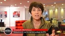 Les raisons pour lesquelles François Hollande gardera Manuel Valls