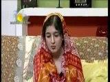 pakistani urdu nat best sweet nat about madina m alam swati mpg - YouTube flv