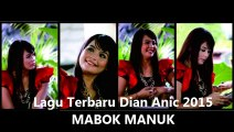 MABOK MANUK dian anic Mp3 Slide Foto @ Lagu Tarling Dangdut Pantura Terbaru 2015