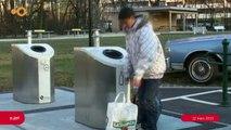 SUJET - Tri des déchets: il reste encore une belle marge de progression