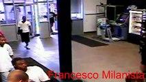 Il Banco Dei Pugni - Stagione 1 - Episodio 9 ITA HD