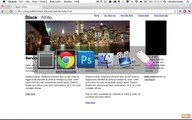 html and CSS-Day-29-Website-CSS