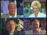 INTERVILLES 1989 PONTIVY PALAVAS LES FLOTS 1