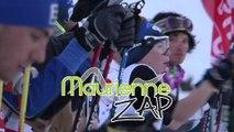 Maurienne Zap N°224
