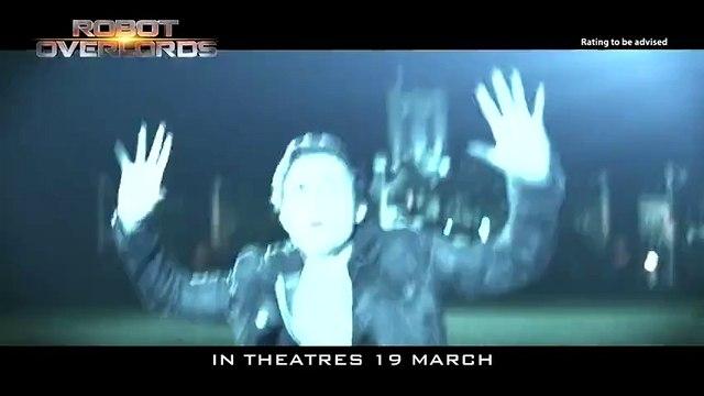 Dragon Blade - Video Dailymotion Watch Free Online