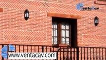Fabrica de Ventanas de PVC en Euskadi. Fabicas de Ventanas en Bilbao.