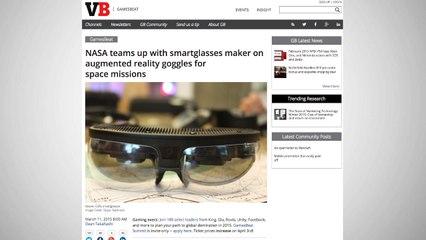 55eacc862a Smartglasses Resource