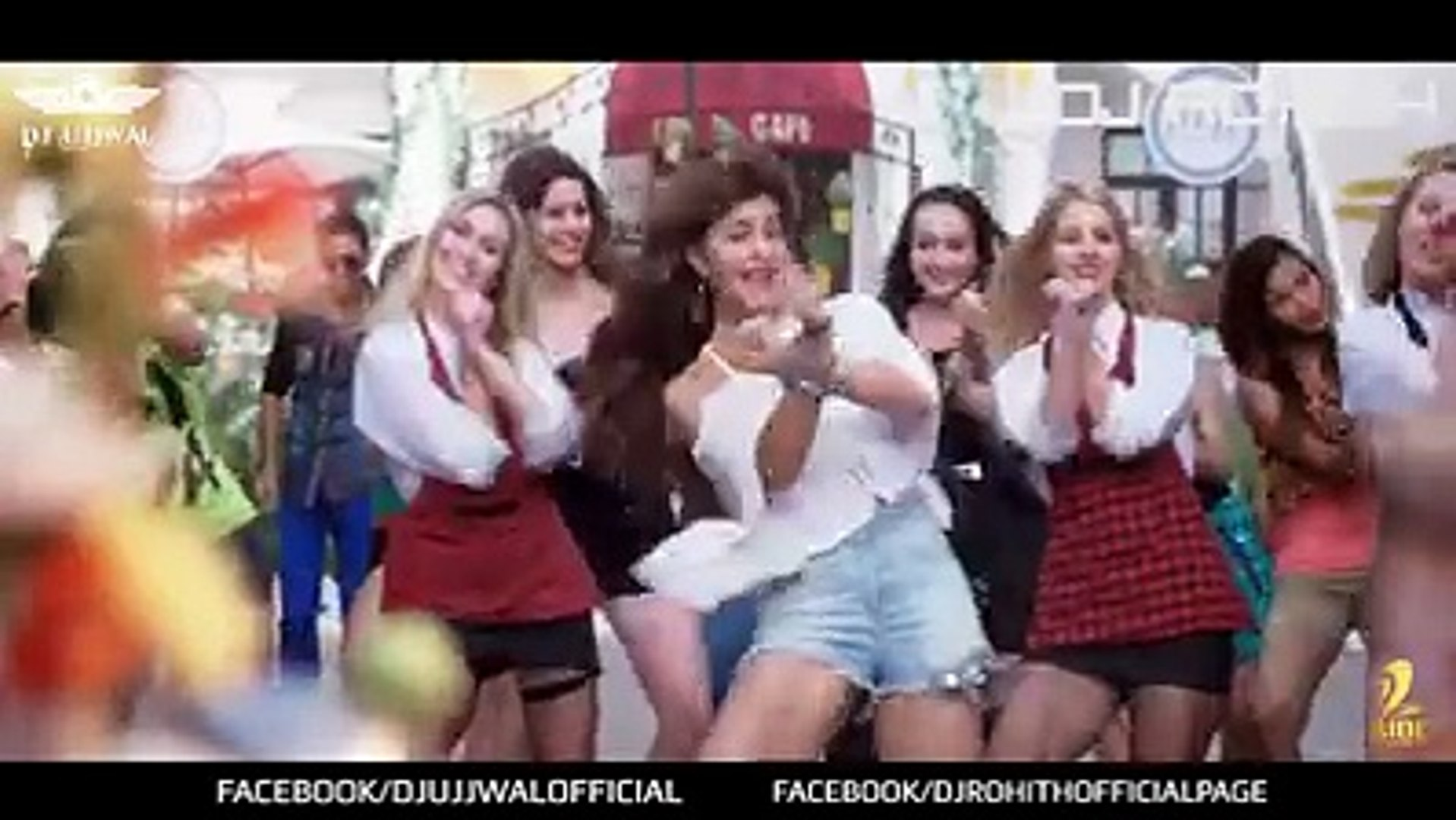 chetiya kalaiya video song