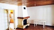 A vendre - Maison/villa - Sollies Toucas (83210) - 4 pièces - 80m²