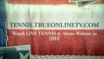 Watch - Mona Barthel vs Lucie Safarova 2015 - 2015 bnp paribas open - indian wells tennis wta premier 2015