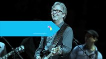 Eric Clapton Plans 70th Birthday With Two Madison Square Garden Gigs