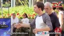 Magic Prank in Public - Just for Laughs GAGS