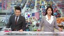 Korean cable TV marks 20 years, Arirang TV wins visual graphics award