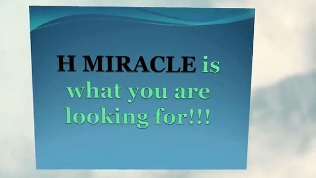 Hemorrhoid Miracle - Know the truth about Hemorrhoid Miracle