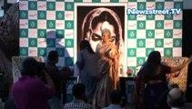 Amrita Puri would love to capture  Waheeda Rehman
