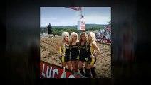 Watch ama supercross indianapolis 2015 - ama supercross indianapolis - ama supercross 2015 indianapolis