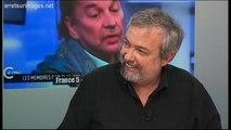 Cohen découpe sa carte de presse : Didier Porte dévoile les suites du drame