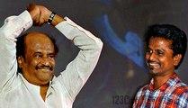 Aascar To Produce Rajini -Ar Muragadass | 123 Cine news | Tamil Cinema News