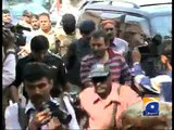 Another 58 MQM suspects from Nine Zero presented in ATC-Geo Reports-13 Mar 2015