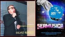 Silvio Rocco - Vattene via fratello