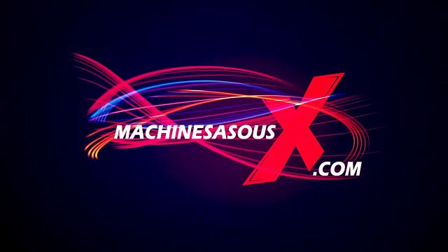 Terminator 2™ par Microgaming   Machines à sous en ligne Gratuites   MachinesAsousX.com
