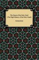 Download The Quest of the Holy Grail The High History of the Holy Graal ebook {PDF} {EPUB}