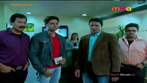 CID (Maa Tv) 13th March 2015 Video Watch Part3 - video dailymotion