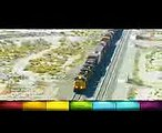 -Dard Dilo Ke-  The Xpose - Romantic Video - ft' Himesh Reshammiya, Yo Yo Honey Singh - HD 1080p