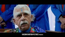 Dharam Sankat Mein (2015) Official Teaser Trailer - Naseer ud din Shah, Paresh Rawal Hindi Movie HD